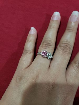 Ring (New) for Sale in Baldwin Park, CA