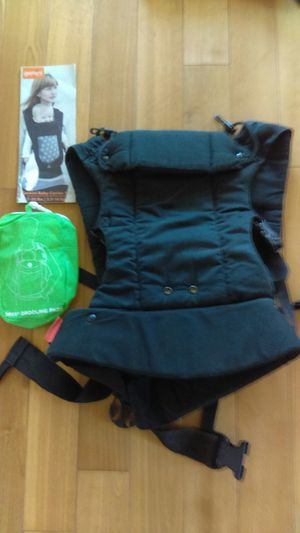 Beko Gemini Baby Carrier for Sale in Lacey, WA