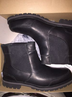 Timberland Boots size 10.5 NEW for Sale in St. Louis, MO