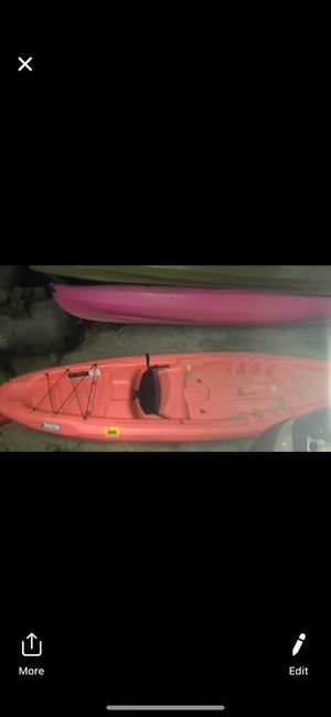 Kayak for Sale in Greenfield, IN