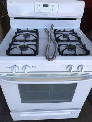 Stove kenmore for Sale in South Gate, CA