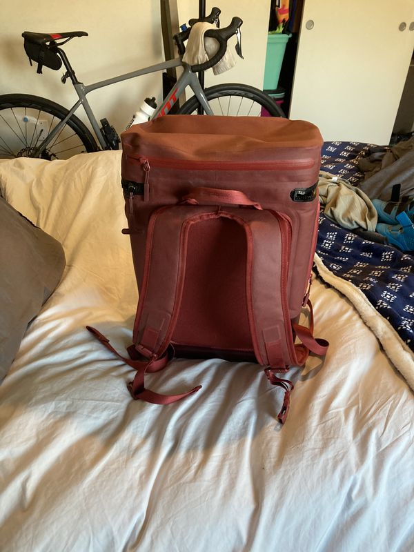 Hydroflask 22L Cooler Backpack