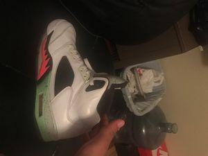 Jordan's for sale for Sale in Orlando, FL
