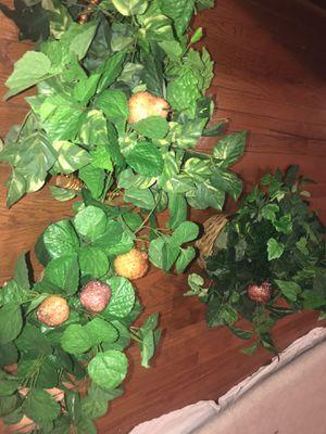 Fake garden plants for Sale in Aldie, VA