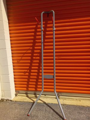 Bicycle rack for Sale in Mount Rainier, MD