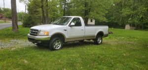 1997 ford f150 4x4 82 miles for Sale in New Holland, PA