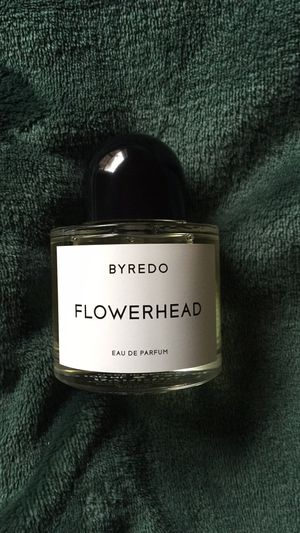 BYREDO Flowerhead for Sale in Seattle, WA