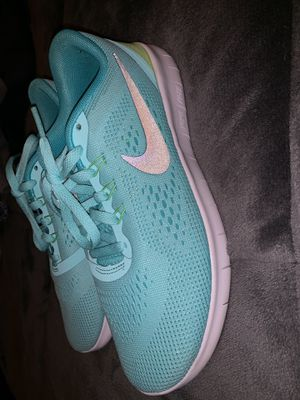 Nike running shoes for Sale in West Springfield, VA
