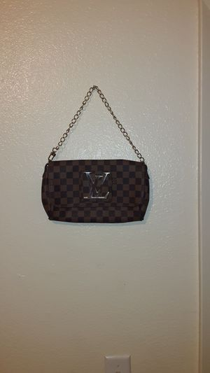 Lv for Sale in Phillips Ranch, CA