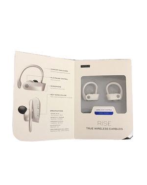 Wireless Ear buds - iWorld - RISE for Sale in Miami Gardens, FL