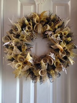 Wreath for Sale in Fowler,  CA