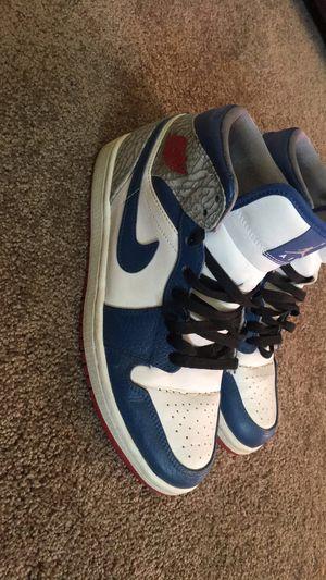 Jordan's for Sale in Pueblo, CO