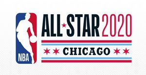 2 NBA ALL STAR GAME 2020 TICKETS for Sale in Tinley Park, IL