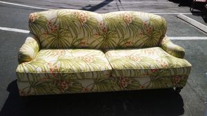 Haverty's Sofa for Sale in Oakland Park, FL