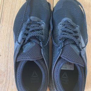 NWOB Reebok CrossFit Nano 9 Size 9 Women for Sale in Falls Church, VA