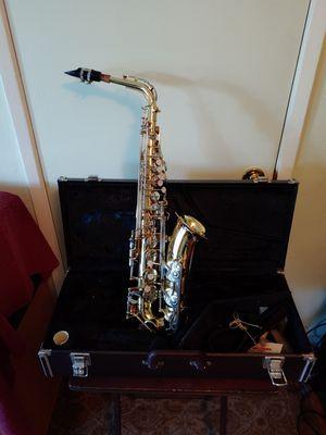 Alto saxophone for Sale in Hayward, CA
