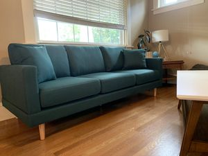 Brand new sofa for Sale in Portland, OR