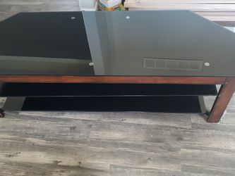 Tv Stand for Sale in House Springs,  MO