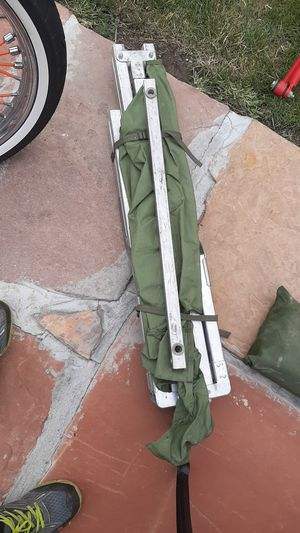 Sleeping cot for Sale in Denver, CO