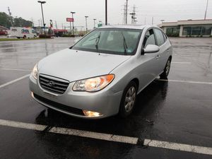 2007 Hyundai Elantra for Sale in Eastlake, OH