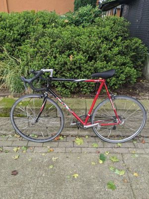 Fuji Ace Road bike for Sale in Portland, OR