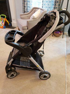 Graco stroller for Sale in Chesapeake, VA
