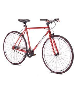 Brand New Kent 700c Men's, ST Formula Bike, Red for Sale in Kissimmee, FL