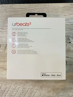 Urbeats3 for Sale in Hyattsville,  MD