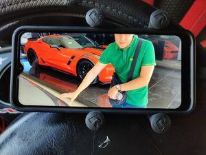 T movile Revvl4+ plus 2020 for Sale in Montebello, CA