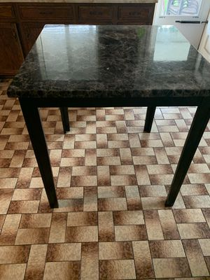 Kitchen table for Sale in Finleyville, PA