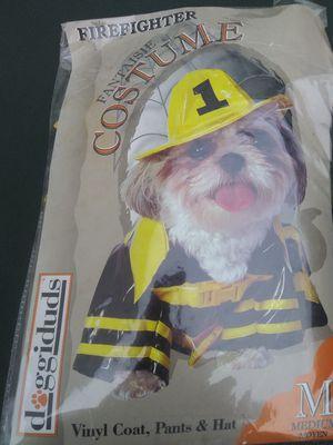 Dog Halloween costume for Sale in Oak Lawn, IL
