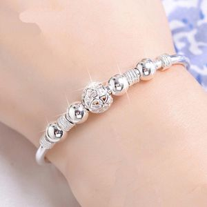Brand New Woman Silver Bracelet for Sale in Queens, NY