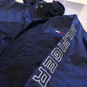 Tommy Hilfiger lightweight Jacket for Sale in Fort Washington, MD