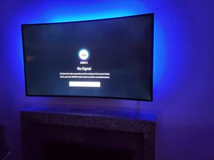 TV Mounting and Mount Sales LG Samsung Vizio for Sale in Hacienda Heights, CA