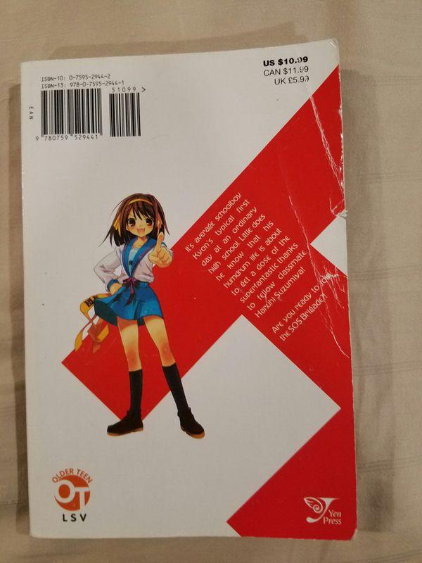 Manga Lot, 34 Books, Naruto, Deathnote, Pokemon