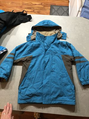 Kids/youth snow/ski clothes for Sale in Oceanside, CA