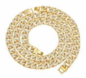 New Cuban link chain and bracelet for Sale in Sunrise, FL