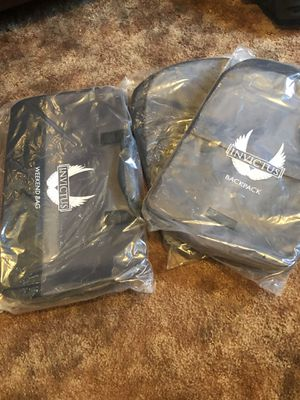 Backpack duffel bag for Sale in Ceres, CA