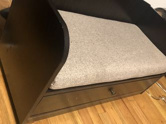 Dog Couch for Sale in San Jose,  CA