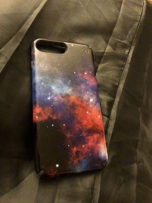 Speck galaxy phone case for Sale in Norwalk, CA