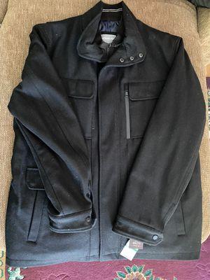 Michael Kors Jacket for Sale in Des Moines, WA
