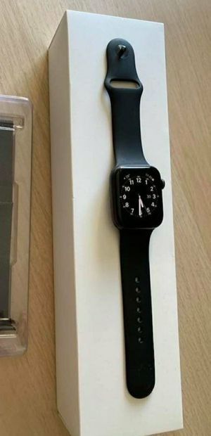 Apple Watch 4 44mm - Same Day Pickup - No Credit Needed for Sale in Orlando, FL