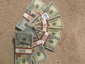 Want to make 1000-3000 cash? for Sale in Fountain Valley, CA