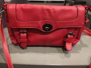 Hermès Paris Hand bag for Sale in Corinth, TX