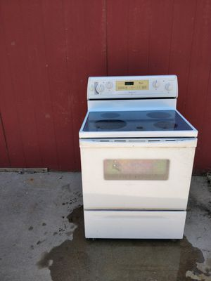 oven for Sale in Orland, CA