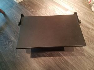 Monitor Stand Riser - Desk Organizer Stand for Laptop Computer for Sale in Hillsboro, OR