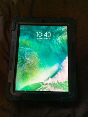 iPad 9.7 Ready to Go for Sale in Phoenix, AZ