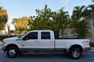 2014 FORD F350 !!!WE DONT CARE ABOUT CREDIT-WE FINANCE!! for Sale in Miami, FL