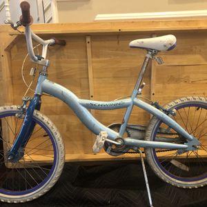 "Girl's 20"" Bicycle for Sale in Philadelphia, PA"