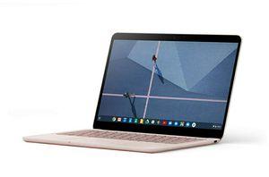 Google Pixelbook Go for Sale in El Monte, CA